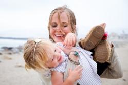 Hallfamilyblog-101
