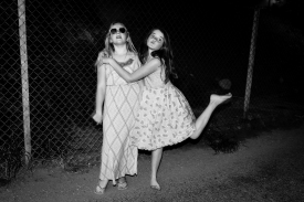 thegirls-102