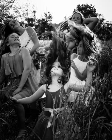 thegirls-76