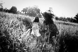 thegirls-8