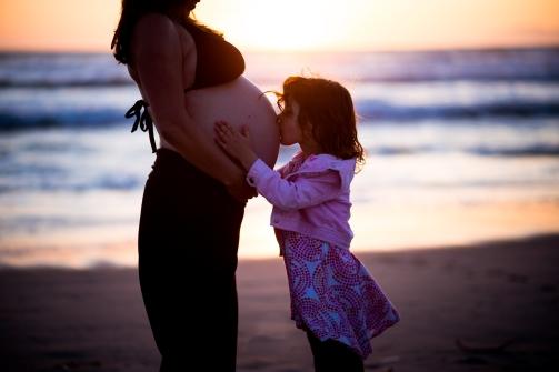 maternity-109