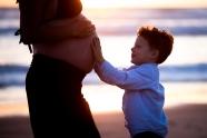 maternity-111