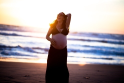 maternity-97